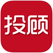 爱投顾 3.2.0 For iphone