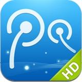 腾讯微博HD 3.1 For ipad