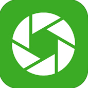 豌豆荚云相册 For iphone