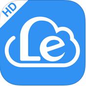 乐视云盘HD 1.2 For ipad
