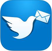 信鸽 For iphone2.9.1