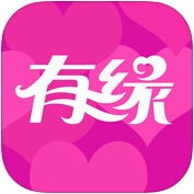 有缘网 6.1.2 For iphone