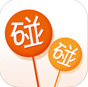 碰碰 3.4.0 For iphone