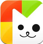 飞信同窗 3.0.0 For iphone
