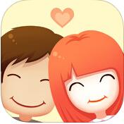 小家-连接最珍爱的人 2.5.5 For iphone