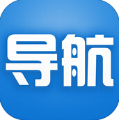 悠悠导航(最新地图) 3.3.9 For iphone