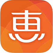惠惠购物助手 For iphone 3.6.1