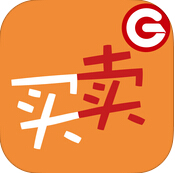 G买卖 2.1.1 For iphone