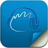 新浪听书 1.0 For iphone