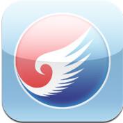 河北航空手机客户端 3.2.1 For iphone