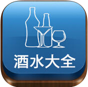搜狐酒水大全 For iphone