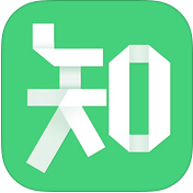阔知学堂 3.1.0 For iphone
