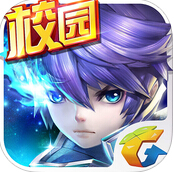 天天风之旅 1.1.802 For iphone