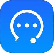 微用 3.4.8 For iphone