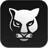 野兽骑行 2.2.0 For iphone