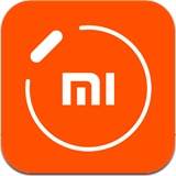 小米运动 2.4.3 For iphone