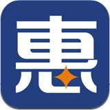 惠买车 2.0.1 For iphone