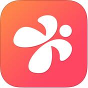 彩视--创意祝福表白视频制作神器 For iphone 3.2.8