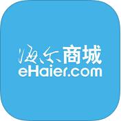 海尔商城 2.1.4 For iphone