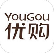 优购商城 3.0.4 For iphone