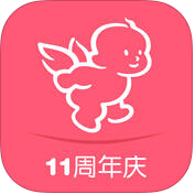 红孩子特卖 3.0.3 For iphone