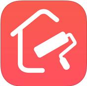 搜狐焦点装修 3.0.0 For iphone