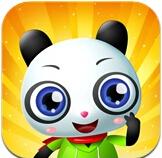 开心熊宝 1.1.9 For iphone