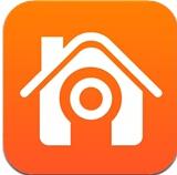 掌上看家 3.1.0 For iphone
