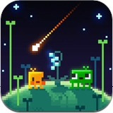 绿色星球 1.0.7 For iphone