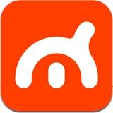 卖座电影 4.2.1 For iphone