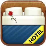 快捷酒店管家 4.2.3 For iPad
