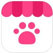 爱宠团-随时随地宠爱TA 2.2.1 For iphone