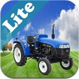 升级 拖拉机免费...
