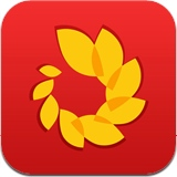 理财客 2.1.1 For iphone