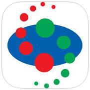 商都社区 2.1 For iphone