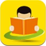 天翼阅读 4.3.1 For iphone