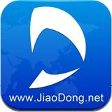 胶东在线 3.6.1 For iphone