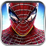 超凡蜘蛛侠(Amazing Spider Man) 1.0.3 For iphone