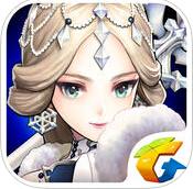 七骑士 1.2.4 For iphone