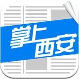 华商头条 3.3.0 For iphone