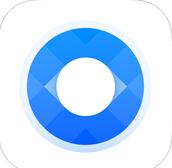 百度天眼 2.0.1 For iphone