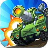坦克部队 1.4 For iphone