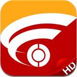 华商播报HD 3.7.0 For iPad