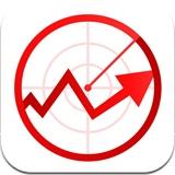 股票雷达-跟高手炒股赚钱 7.0 For iphone
