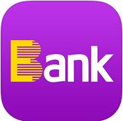 光大银行手机银行 3.0.7 For iphone