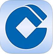 中国建设银行 3.4.91 For iphone