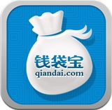 钱袋宝 1.5.1 For iphone