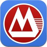 招商银行 4.1.0 For iphone