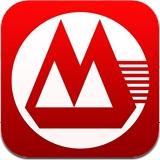 招商银行掌上生活 6.0.0 For iphone