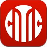 中信银行动卡空间 3.4.7 For iphone